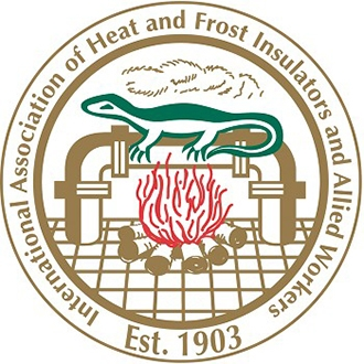 Heat & Frost Insulators