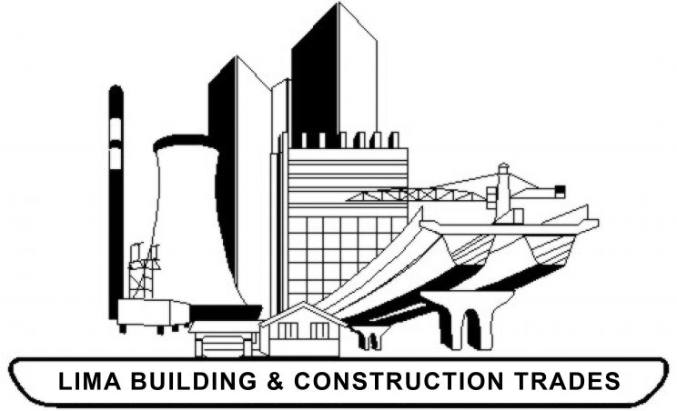 Lima Building & Construction Trades Council