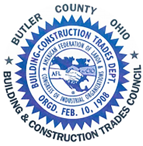 Members | Ohio State Building & Construction Trades Council