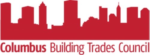 Columbus/Central Ohio Building & Construction Trades Council