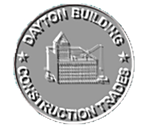 Dayton Building & Construction Trades Council