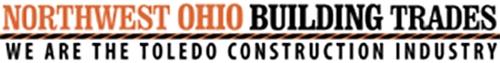 Northwestern Ohio Building & Construction Trades Council