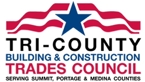 Tri-County Building & Construction Trades Council