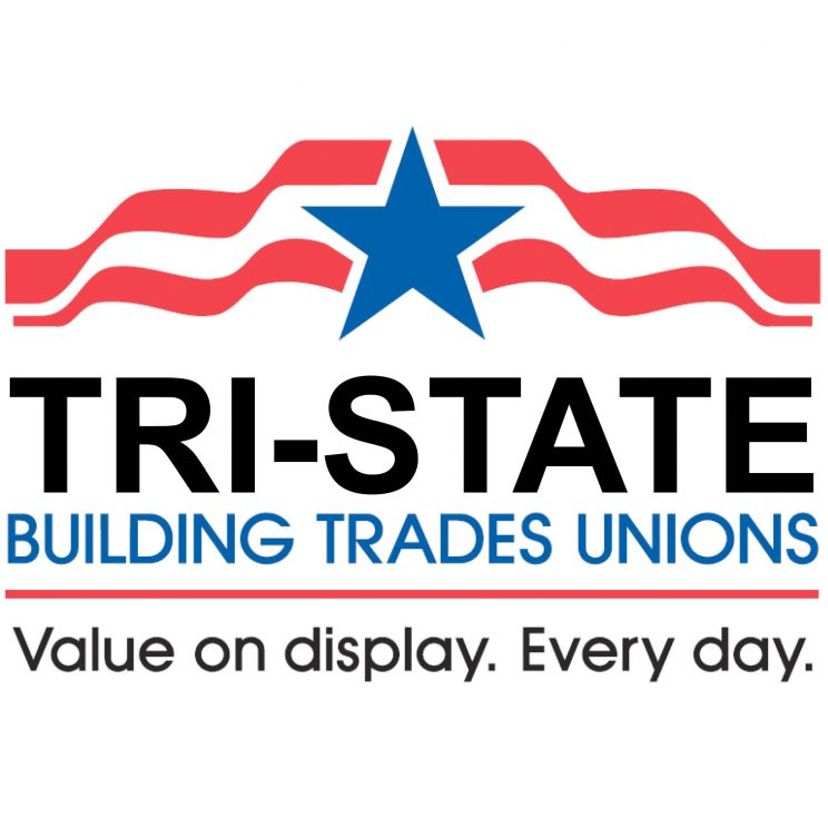 Tri-State Building & Construction Trades Council