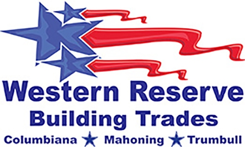 Western Reserve Building & Construction Trades Council