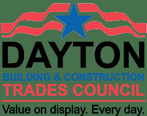 Dayton Building & Construction Trades Council